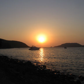 Top Ten Reasons to Visit Ixtapa-Zihuatanejo