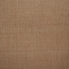Fabric Sample Detail
