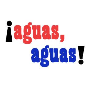 Spanish Slang