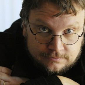 Guillermo del Toro, master of fantasy and allegory
