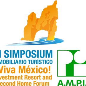 Study the Mexican Real Estate Market, Network, Play Golf and Have time in the Sun