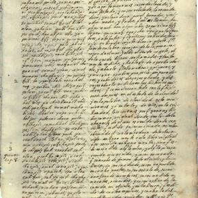The Popol Vuh and the Mayan Creation Myth