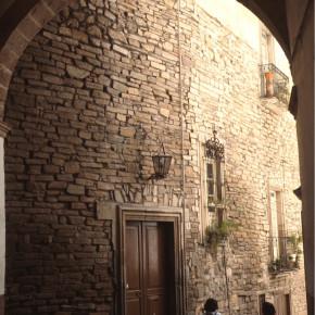 Guanajuato, a colonial gem